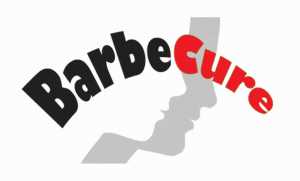 barbecurelogo