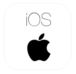 ios-logo-photo